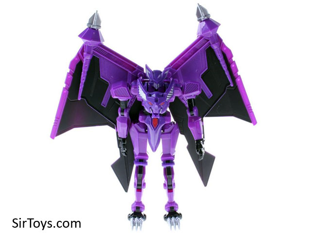 Auldey Ultra Beast Bat - Original - SirToys.com